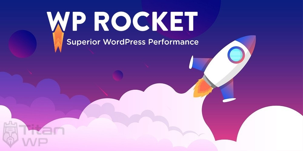 WP Rocket Configuration Guide With CDN Integration Settings